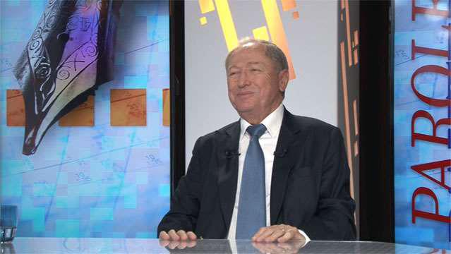 Jean-Peyrelevade-La-France-et-sa-nevrose-economique-paranoide