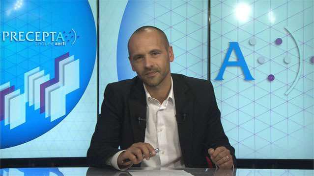 Jean-Philippe-Denis-Ce-que-renverser-la-table-veut-dire-en-strategie-2873
