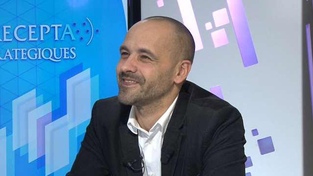 Jean-Philippe-Denis-Exemplarite-et-management