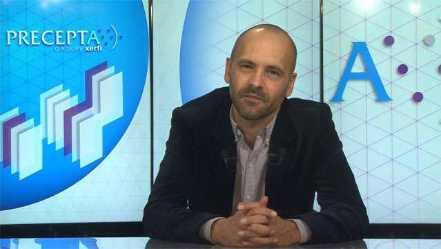 Jean-Philippe-Denis-Le-prof-face-au-numerique-le-tournant-du-spectacle