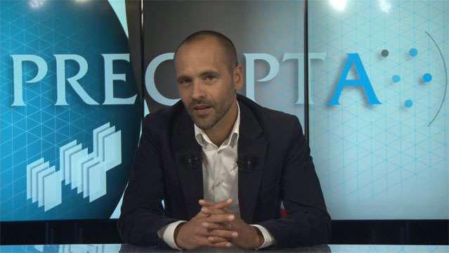 Jean-Philippe-Denis-Problematiques-strategiques-et-management-de-crise-en-zone-euro-2843