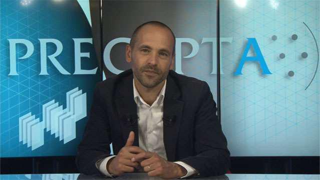 Jean-Philippe-Denis-Un-eloge-de-l-anticonformisme