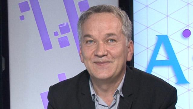 Jean-Pierre-Boissin-Jean-Pierre-Boissin-Etudiant-et-entrepreneur-la-mission-de-Pepite-France