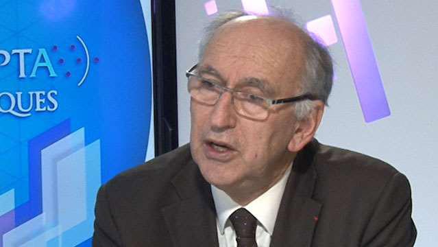 Jean-Pierre-Corniou-CES-2015-la-percee-de-la-French-Tech-3227