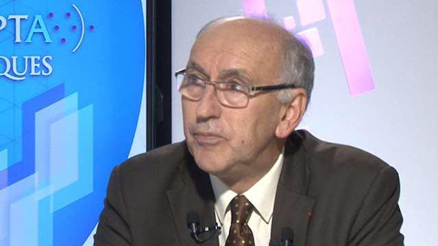 Jean-Pierre-Corniou-La-France-une-etoile-rallumee-par-l-intelligence-iconomique-4186