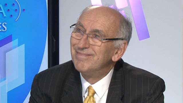 Jean-Pierre-Corniou-Le-numerique-revolutionne-l-organisation-du-travail-et-le-management-3738.jpg