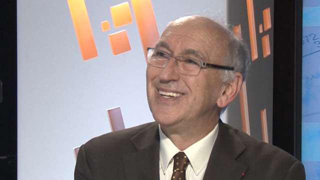 Jean-Pierre-Corniou-Que-va-devenir-l-industrie-automobile-mondiale-