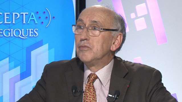 Jean-Pierre-Corniou-Redonner-du-sens-au-travail-vers-un-contrat-de-cooperation-4220.jpg