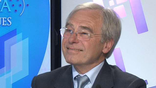 Jean-Pierre-Helfer-Les-ecoles-de-management-et-la-competitivite-francaise-3779