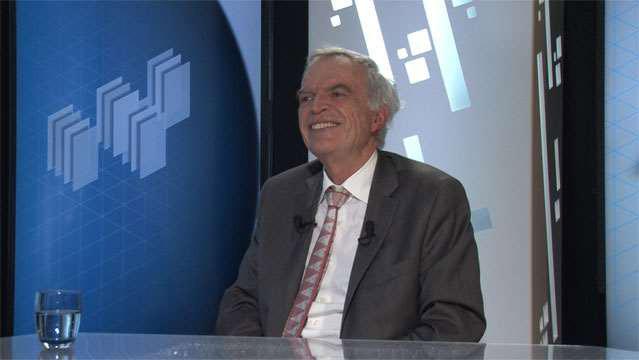 Jean-Pierre-Hoss-Manager-des-services-publics