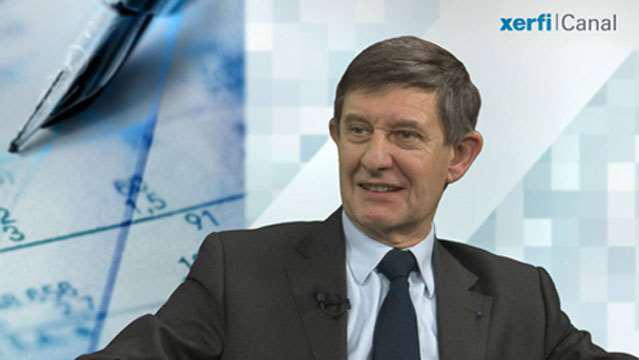 Jean-Pierre-Jouyet-Quels-pouvoirs-des-regulateurs-sur-les-marches-