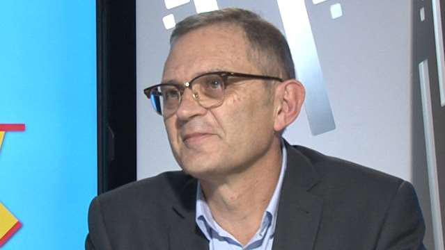 Jean-Pierre-Lacroix-Jean-Pierre-Lacroix-Le-management-de-transition-quelles-fonctions-et-quelles-entreprises-