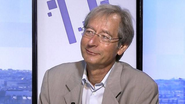 Jean-Pierre-Ponssard-Jean-Pierre-Ponssard-Mobilite-durable-impulser-le-changement-dans-les-transports
