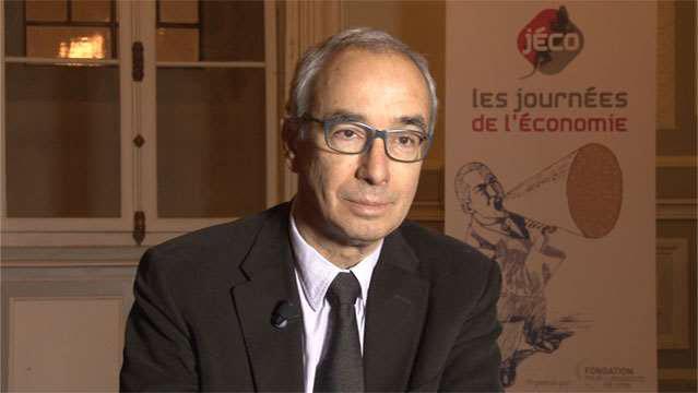 Jean-Pisani-Ferry-Quel-modele-social-avec-une-croissance-plus-faible-