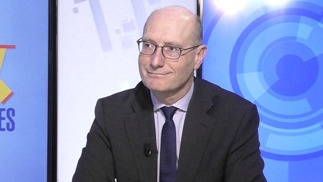 Jean-Pitois-Jean-Pitois-L-impact-des-taux-d-interet-sur-l-immobilier