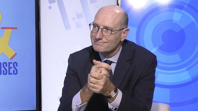 Jean-Pitois-Jean-Pitois-Pourquoi-il-faut-diversifier-ses-placements-immobiliers-6942.jpg