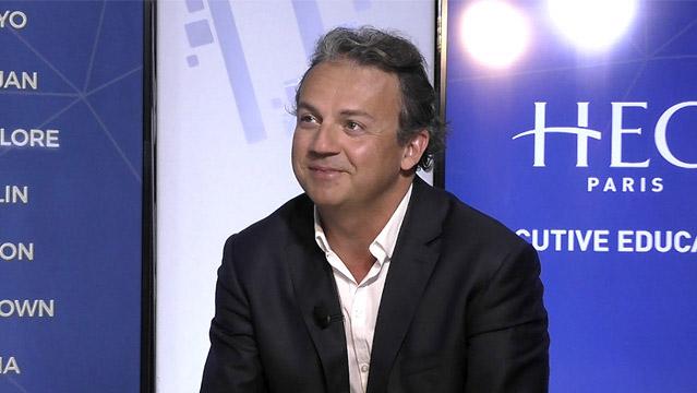 Jean-Remi-Gratadour-Jean-Remi-Gratadour-Les-grandes-entreprises-doivent-stimuler-l-intrapreunariat-6869