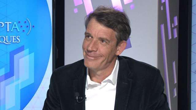 Jean-Rene-Boidron-A-B-testing-et-personnalisation-des-pages-web