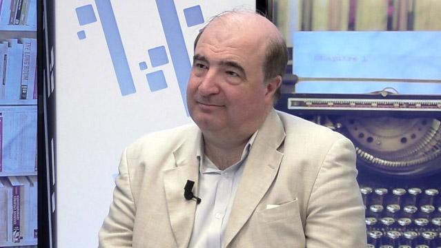 Jean-Staune-Jean-Staune-L-adaptation-des-entreprises-aux-mutations-en-cours