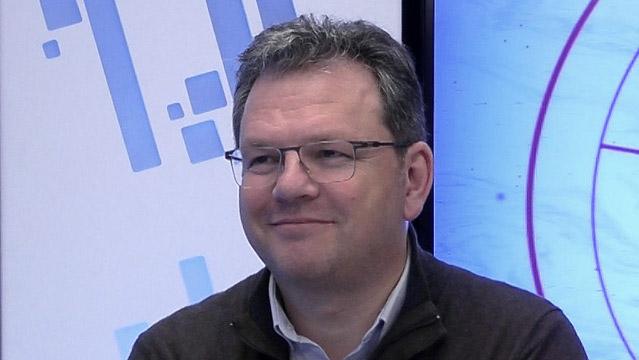 Jean-Yves-Klein-Jean-Yves-Klein-Un-artiste-doit-desormais-etre-un-entrepreneur-