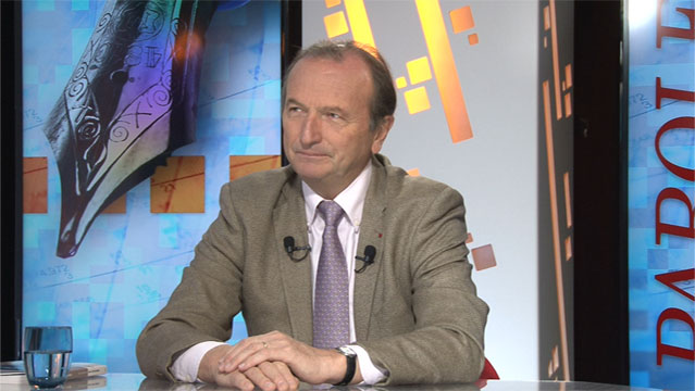 Jean-de-Kervasdoue-Ameliorer-le-systeme-de-sante