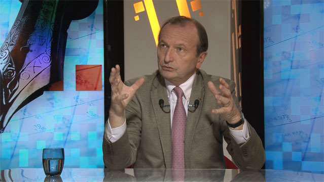 Jean-de-Kervasdoue-Principe-de-precaution-logique-absurde