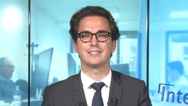 Jeremy-Robiolle-JRI-Le-marche-du-BPO-a-l-horizon-2020-6386