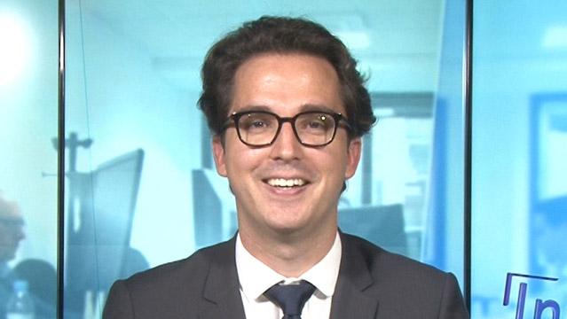 Jeremy-Robiolle-JRI-Les-defis-du-big-data-pour-les-acteurs-de-l-immobilier