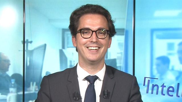 Jeremy-Robiolle-JRI-Les-marches-de-l-usine-digitale