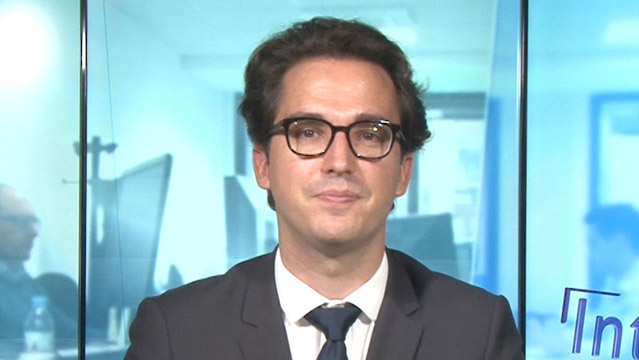Jeremy-Robiolle-JRI-Les-strategies-de-croissance-externe-dans-les-PME-en-France