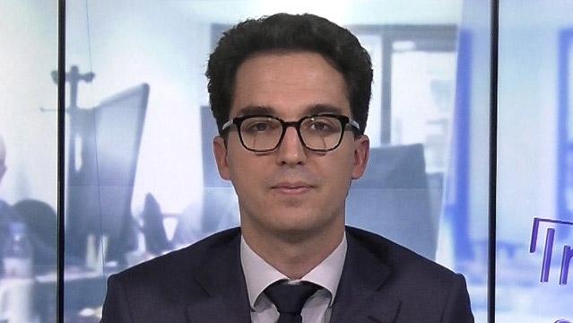 Jeremy-Robiolle-JRO-La-gestion-d-actifs-pour-compte-de-tiers-7092.jpg