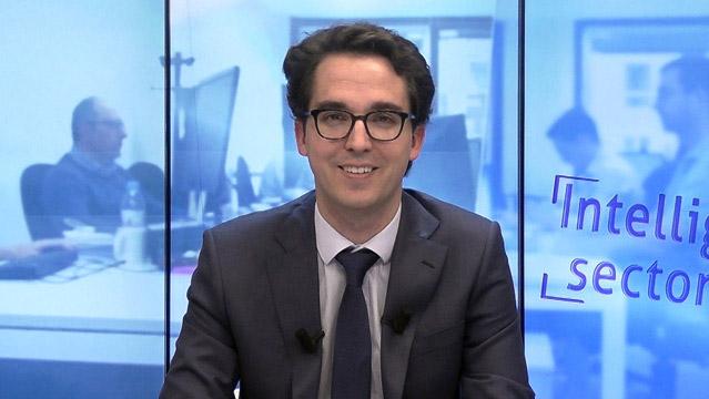 Jeremy-Robiolle-JRO-La-vente-a-domicile-a-l-horizon-2020
