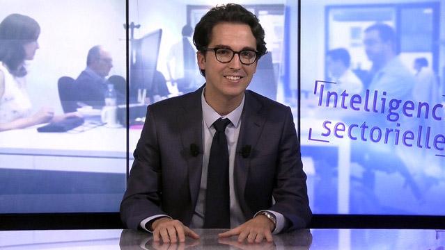 Jeremy-Robiolle-JRO-Le-marche-des-annonces-sur-Internet
