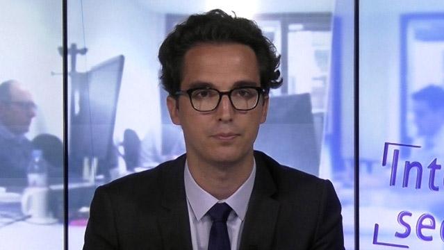 Jeremy-Robiolle-JRO-Le-marche-des-applications-mobiles-6501.jpg