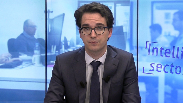 Jeremy-Robiolle-JRO-Le-marche-des-biocarburants-a-l-horizon-2021-7502.jpg