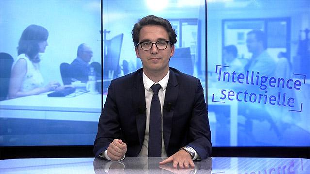 Jeremy-Robiolle-JRO-Le-marche-des-espaces-bien-etre-a-l-horizon-2020