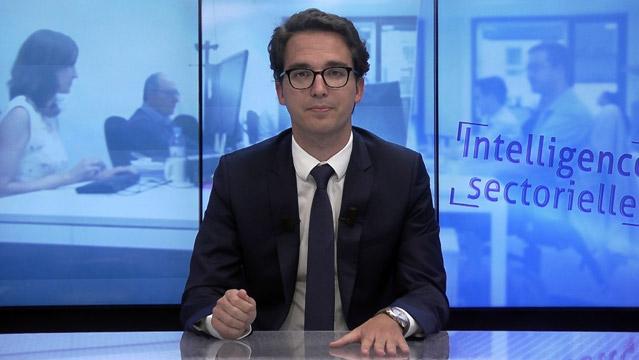 Jeremy-Robiolle-JRO-Les-agregateurs-dans-l-energie