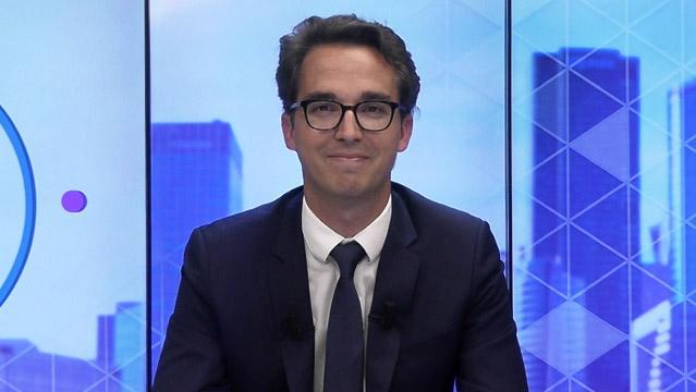 Jeremy-Robiolle-JRO-Les-avocats-et-juristes-face-aux-legaltech