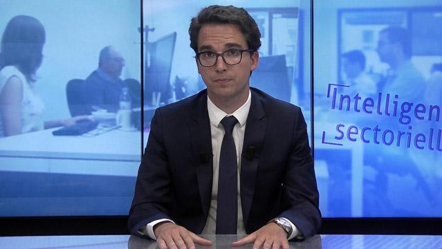 Jeremy-Robiolle-JRO-Les-defis-de-la-relation-client-dans-l-assurance