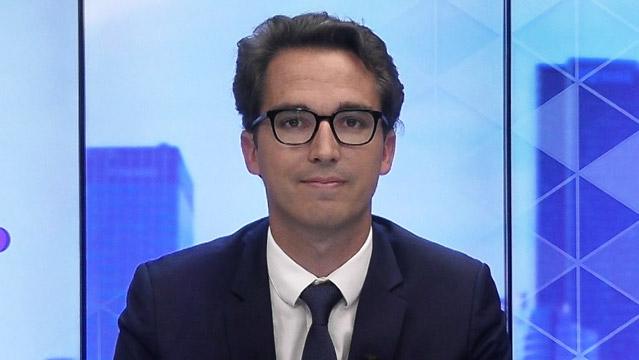 Jeremy-Robiolle-JRO-Les-jeux-d-argent-un-business-de-1000-milliards--7912.jpg