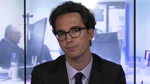 Jeremy-Robiolle-JRO-Les-plateformes-d-intermediation-en-travaux