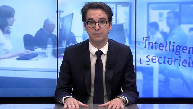 Jeremy-Robiolle-JRO-Les-retailtech