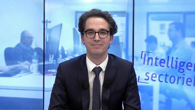 Jeremy-Robiolle-JRO-Les-salles-de-sport-et-de-remise-en-forme