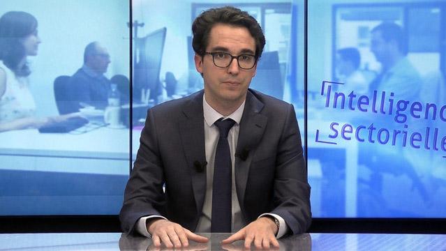 Jeremy-Robiolle-JRO-Les-strategies-dans-la-bancassurance