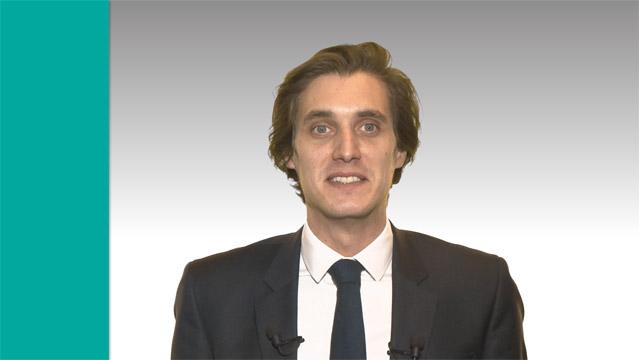 Jerome-Baril-Jerome-Baril-Banque-privee-reussir-sa-transformation-digitale