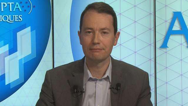 Jerome-Barthelemy-La-lecon-Google-penser-pertes-acceptables-pas-de-ROI