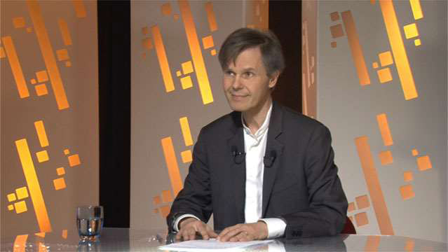 Jerome-Cazes-Proteger-l-information-des-PME-face-aux-multinationales