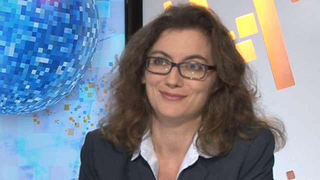 Jezabel-Couppey-Soubeyran-De-la-reprise-economique-au-risque-d-une-nouvelle-crise-financiere