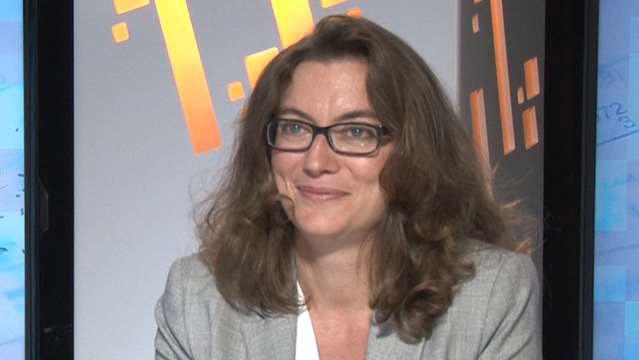 Jezabel-Couppey-Soubeyran-Il-faut-relancer-la-regulation-bancaire-5207