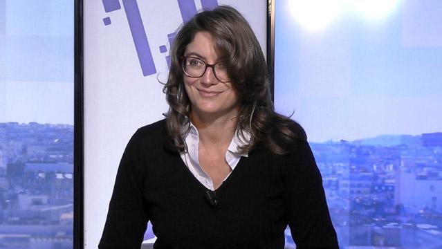 Jezabel-Couppey-Soubeyran-Jezabel-Couppey-Soubeyran-Refonder-la-zone-euro-par-la-politique-economique